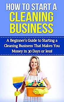 guide to starting a business uk