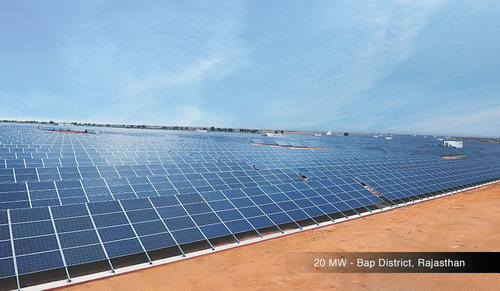 solar panel buying guide india