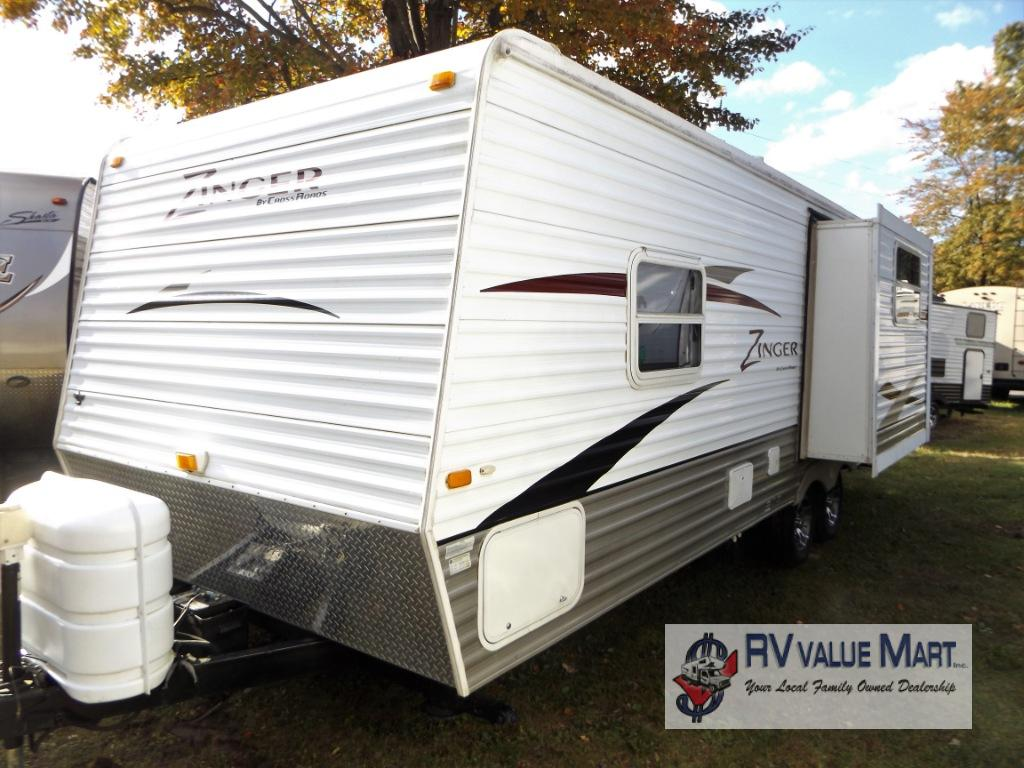 used price guide for motorhomes