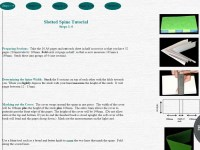 bookbinding a step by step guide free pdf download