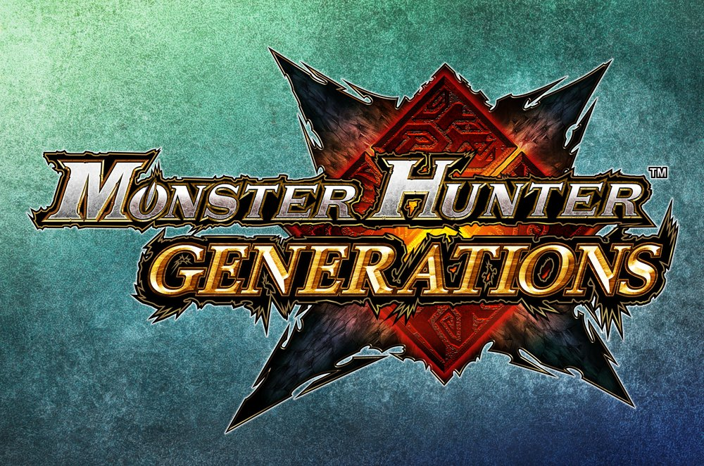 monster hunter 4 online guide
