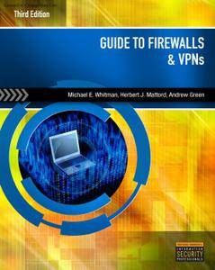 guide to network security whitman pdf download
