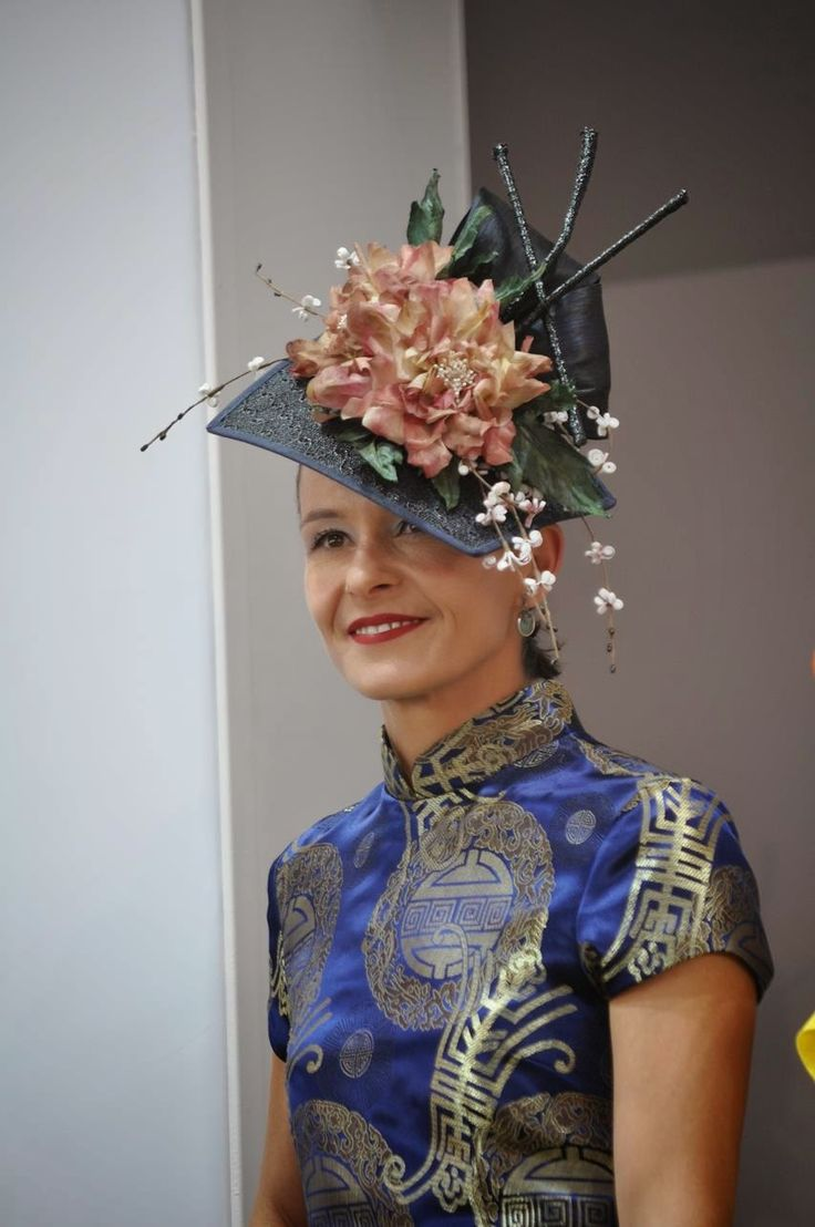 melbourne cup field guide 2014