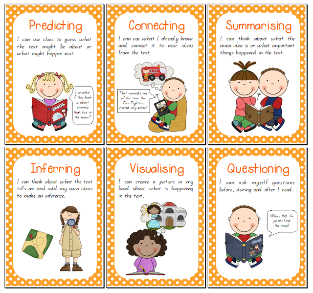 guided reading activities year 1 pinterest