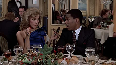 trading places imdb parents guide