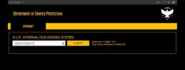 infamous paper trail mission 2 guide