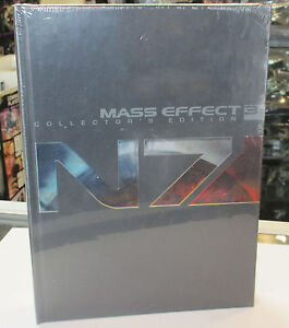 mass effect 3 strategy guide prima pdf