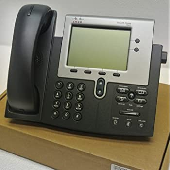 cisco unified ip phone 7960g and 7940g phone guide