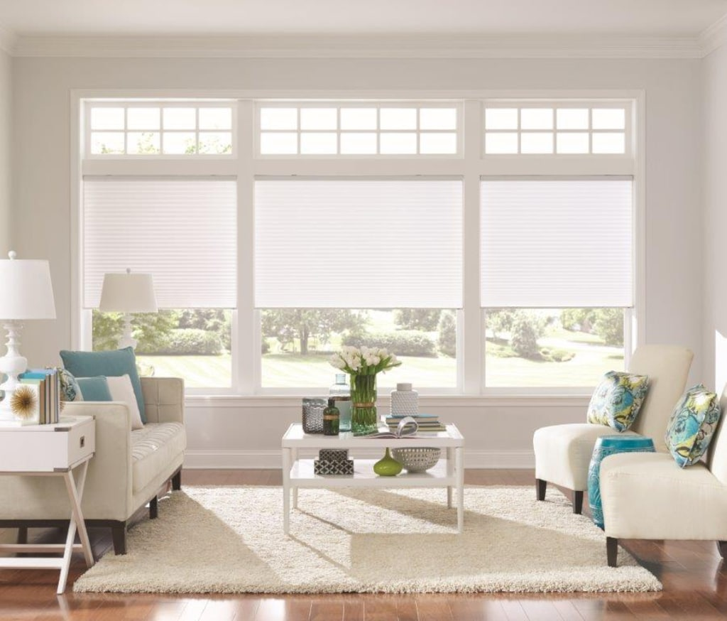 corded internal window coverings installation guide