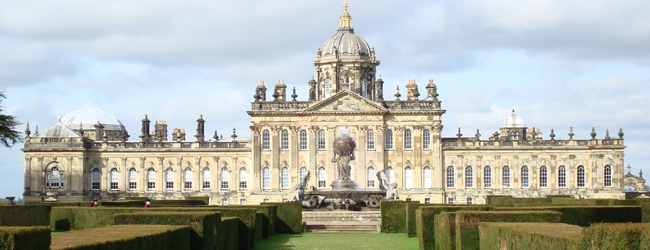 death comes to pemberley parents guide