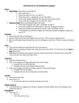 english junction class 8 guide