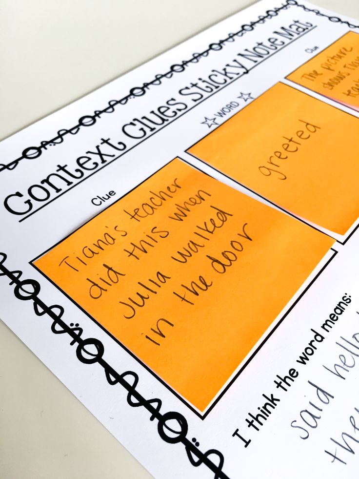 first grade guided reading levels