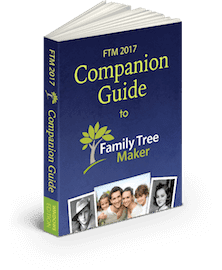 https support.mackiev.com 233365-ftm-2017-printed-companion-guide