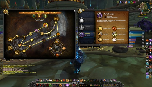 legion jewelcrafting leveling guide 700 800